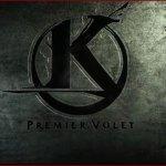 Kaamelott : Premier Volet arrivera au cinéma le 29 juillet !