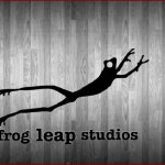 Frog Leap Studios - Leo Moracchioli [Cover, Musique, Metal]