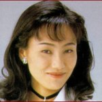 Naoko Takeuchi [Mangaka] (Sailor Moon)