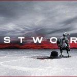 Encore une bande annonce pour attendre la saison 3 de Westworld