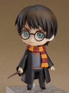 Nendoroid - Harry Potter (Harry Potter)