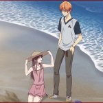 La bande annonce de la saison 2 de Fruits Basket disponible !
