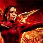 Hunger Games [Saga]