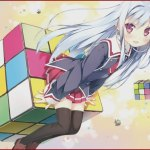 Résoudre un Rubik's Cube 17 * 17 * 17 en 7h30, qui dit mieux ??