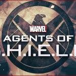 Un trailer pour la dernière saison de Agents of S.H.I.E.L.D. !