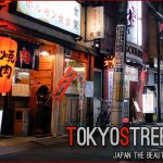 TokyoStreetView - Japan The Beautiful [Vidéos, Paysages, Japon]