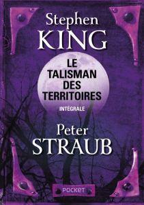 Le talisman de Stephen King et Peter Straub