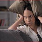 [Psychologie] Misophonie