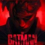 The Batman se dévoile dans un trailer