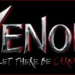 Venom : Let There Be Carnage arrivera en 2021