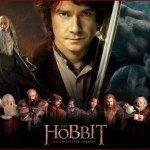 Le Hobbit [Trilogie]