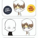 Et si Voldemort envoyait des texto à Harry Potter