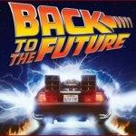 Retour vers le futur (trilogie)