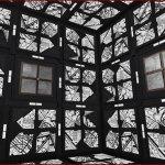 Cube [3 films]