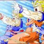 Classement des 20 pouvoirs dans les animés que les fans de japanimation aimeraient avoir