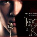 Locke & Key reviendra pour une saison 3 !