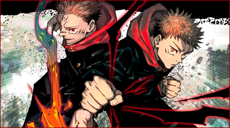 Sorties Manga 02/2021