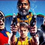 Un synopsis et un trailer pour the Suicide Squad !