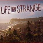 Life is Strange (Multiplateforme)