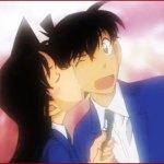 Classement des 10 meilleurs couples dans les animés d'après les japonais