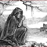 [Mythologie Celtique] Banshee