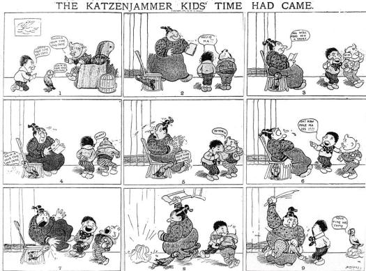 https://i2.wp.com/www.geek-pride.co.uk/wp-content/uploads/2016/02/06-The-Katzenjammer-Kids.jpg?resize=525%2C389