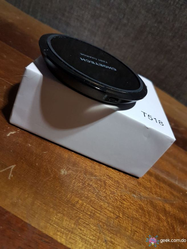 choetech-wireless-fast-charger3
