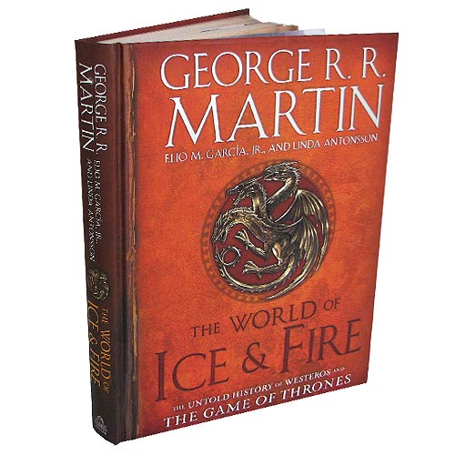 https://i2.wp.com/www.geekalerts.com/u/Game-of-Thrones-The-World-of-Ice-Fire-The-Untold-History-of-Westeros-Hardcover-Book.jpg