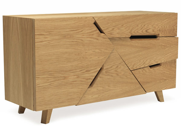 L'EDITO-Tangram-Chinese-Puzzle-Cabinet
