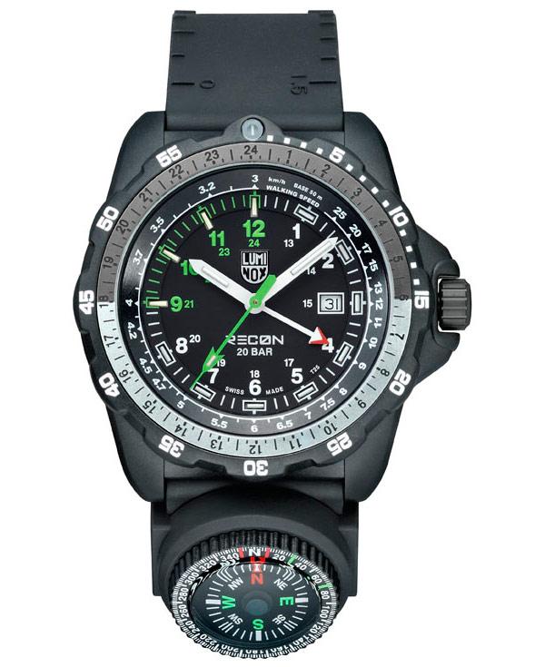 Luminox-RECON-Nav-SPC-Watch