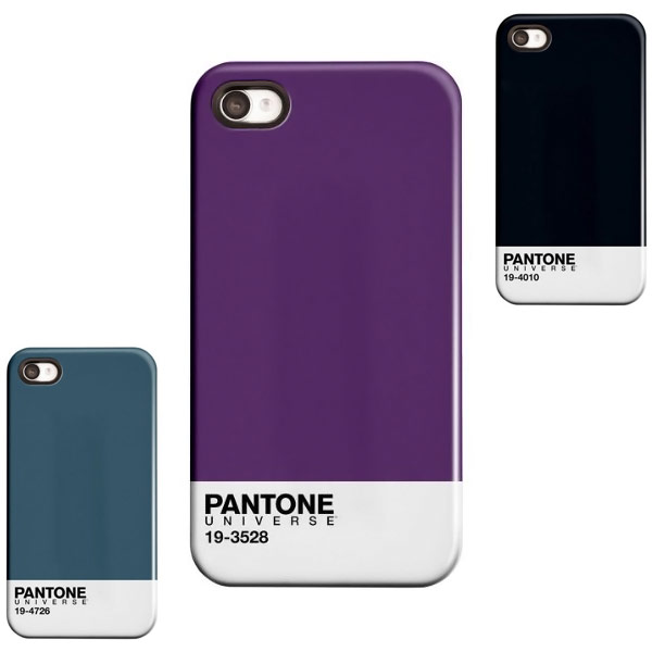 Pantone-Universe-iPhone-5-Case
