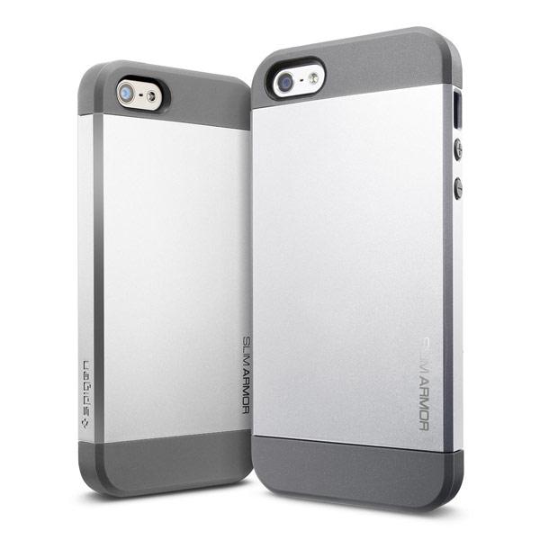 Spigen-Slim-Armor-iPhone-5-Case