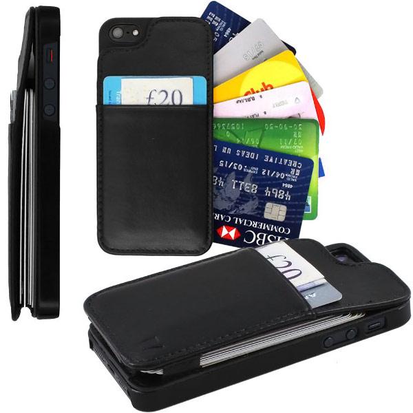Vaultskin-Lexx-iPhone-Wallet-Case
