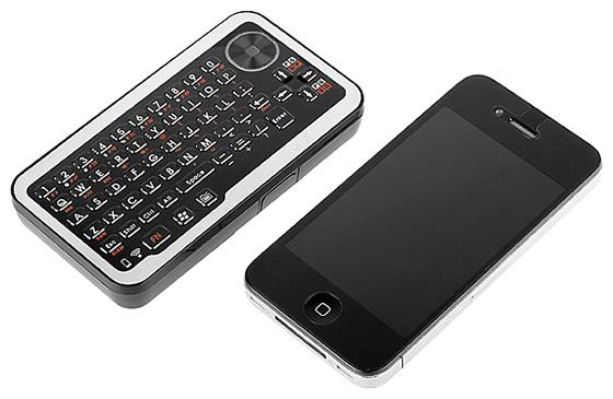 Bluetooth Keyboard Usb Receiver