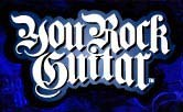 yourockguitar