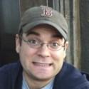 Mike Cioffi