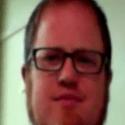 Zach Larson