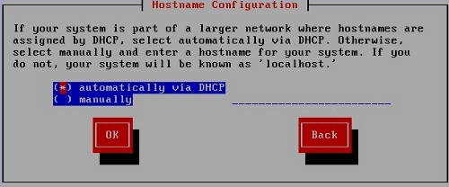 Select Computer Name
