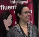 Sandy Ordonez - Girls in Tech