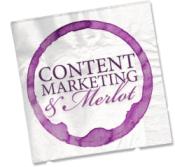 Content Marketing and Merlot