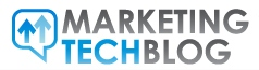 Marketing Tech Radio