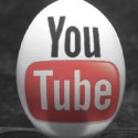 Social Media Egg: YouTube