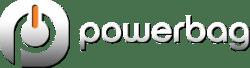 powerbag_logo