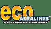 EcoAlkaline