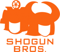 shogun bros
