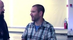 Brian Seitz