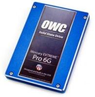 OWC 6G SSD