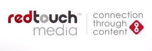 Red Touch Media