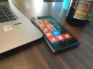 Lumia-735