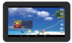 ProScan 7 inch tablet